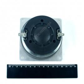 """Motor Driver  Behringer 1.35"""" 34T120H8  (42091)"""