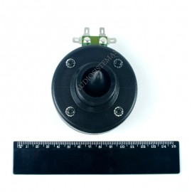 Altavoz Tweeter 25T20A8 (48914)
