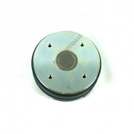 "Motor Driver  Behringer 1.75"" plano  44T30D8 - 44T120I8 (02660)"