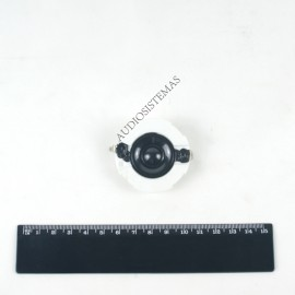 Altavoz Tweeter  13T5B4 (01403)
