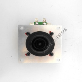 Altavoz Tweeter 25T100A8 (54468)