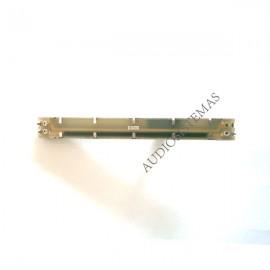 Fader 60mm 20K ALPS Mono (45462)