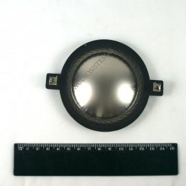 Membrana MDDE610 FBT/B&C