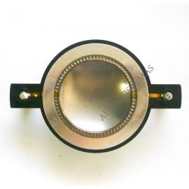 "Membrana Behringer 1.75""  44T60/SP"