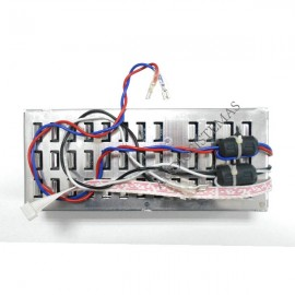MODULO AMP M12 (AW200-17000)