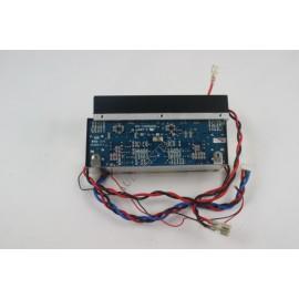 Modulo amplificador Behringer DPA300 (08581)