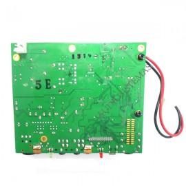 Mainboard + POWER AMP  BG250 115 MKII (63373)