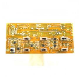 Modulo amplificador Behringer B2031A (00674)