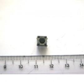 Pulsador tactil (03768)