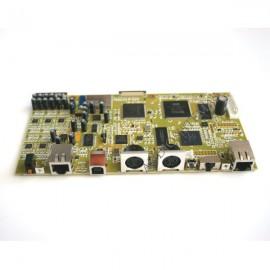 PCB Main XR18 (BI804-00103)