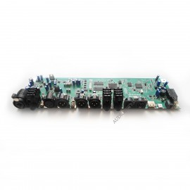 TC HELICON PCB principal Voicelive  3 Extreme (63450)