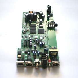 TC Electronic Main PCB(63348)