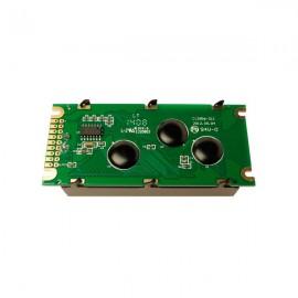 TC Electronic Display Finalizer 96K (62486)