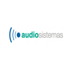 Avatar de audiosistemas